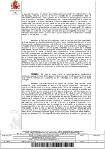sentencia apelacion SIN NOMBRES-5