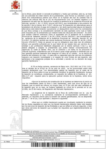 sentencia apelacion SIN NOMBRES-6