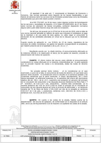 sentencia apelacion SIN NOMBRES-7