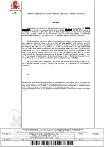sentencia apelacion SIN NOMBRES-8