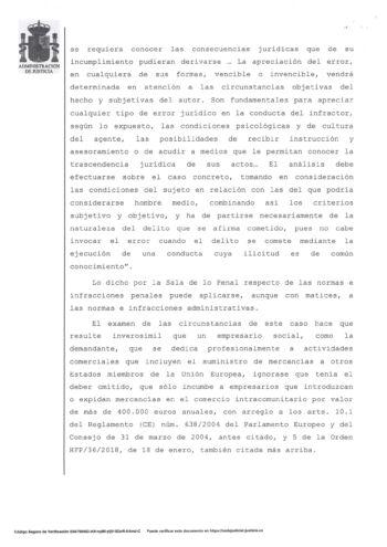 LA AUDIENCIA NACIONAL ANULA SENTENCIA A LA AGENCIA TRIBUTARIA POR NO HABER REQUERIDO PREVIAMENTE-6