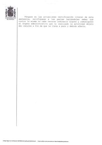 LA AUDIENCIA NACIONAL ANULA SENTENCIA A LA AGENCIA TRIBUTARIA POR NO HABER REQUERIDO PREVIAMENTE-9