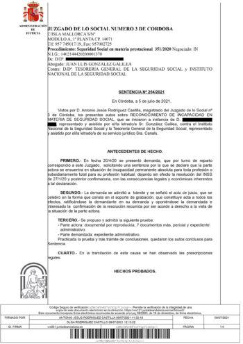 sentencia 05-07-2021 sin nombres-1