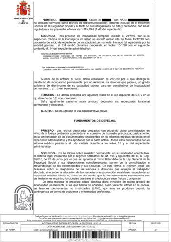 sentencia 05-07-2021 sin nombres-2