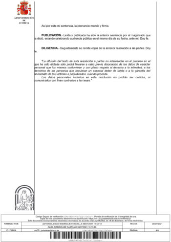 sentencia 05-07-2021 sin nombres-4