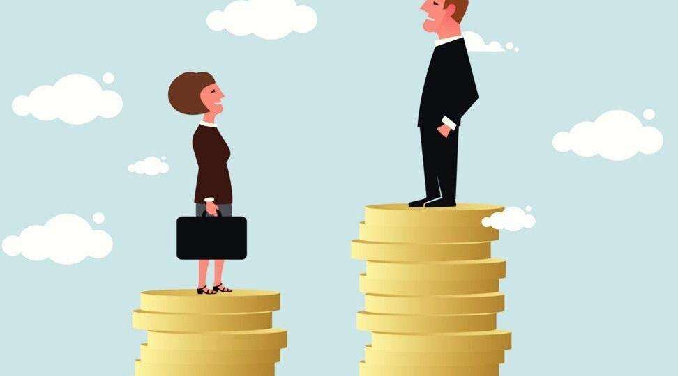 Discriminacion-salario