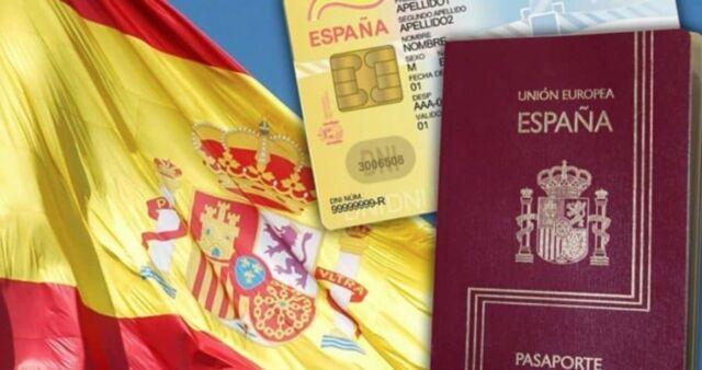 nacionalidad-española-adquisicion-residencia